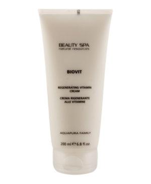 biovit-cream