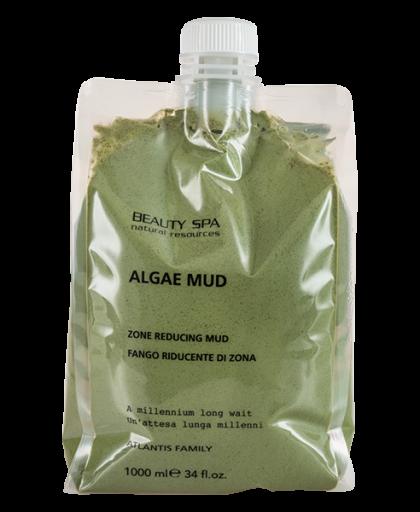 Algae Mud