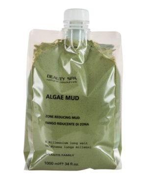 algae-mud