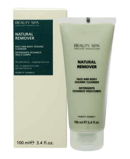 natural-remover