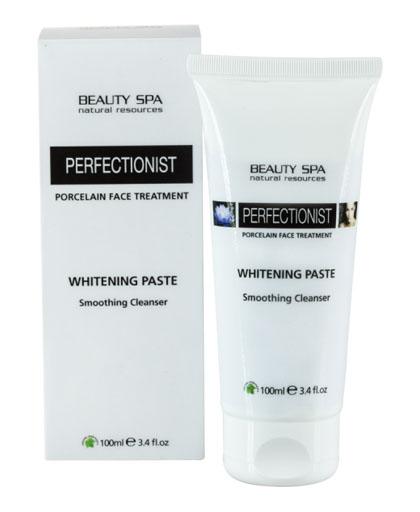 whitening-paste